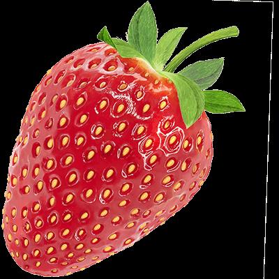 https://ijssalonvalentino.nl/wp-content/uploads/2017/05/strawberry.png
