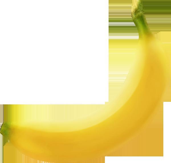 https://ijssalonvalentino.nl/wp-content/uploads/2017/09/banana.png