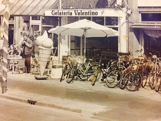 https://ijssalonvalentino.nl/wp-content/uploads/2018/02/ijssalon_valentino_veenendaal_1992-640x480.jpg
